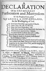Quaker_persecution_book
