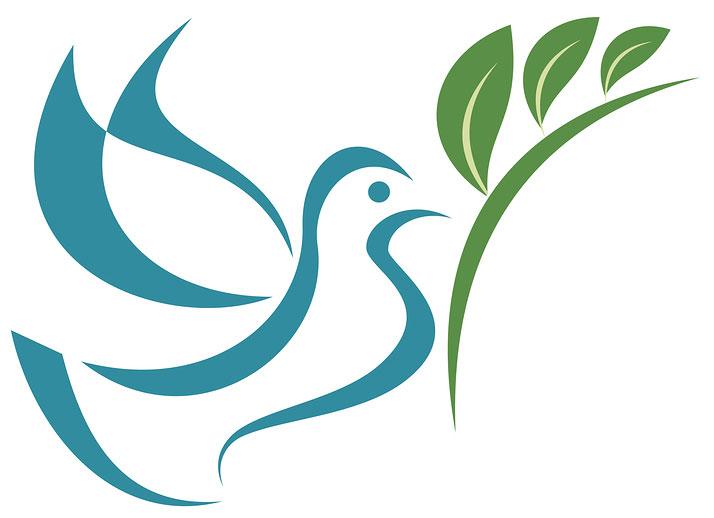 bigstock-Pigeon-Of-Peace-49524794