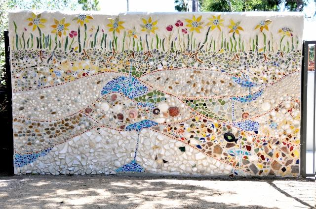 Finished Mosaic (640x425)
